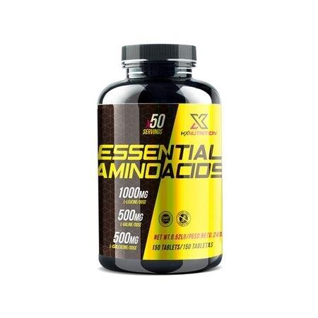Essential Aminoacids (150 таблетки)