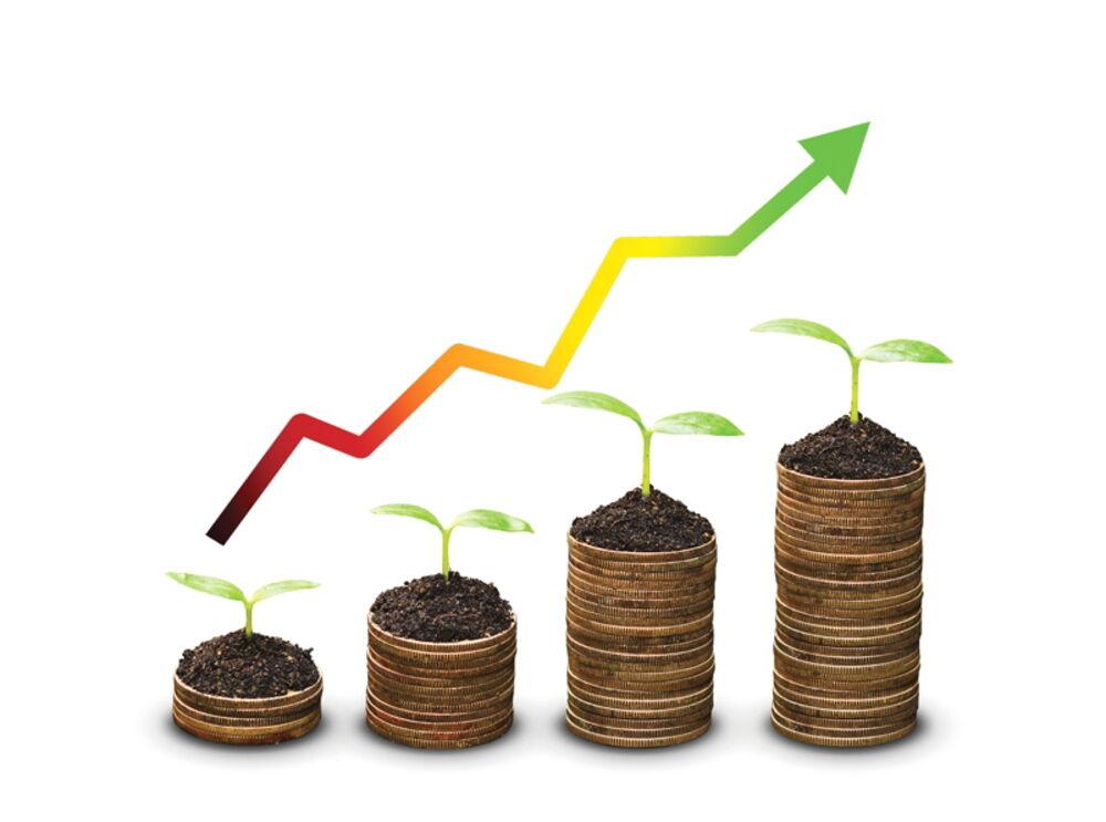 Повишете финансовата си култура по време на пандемия