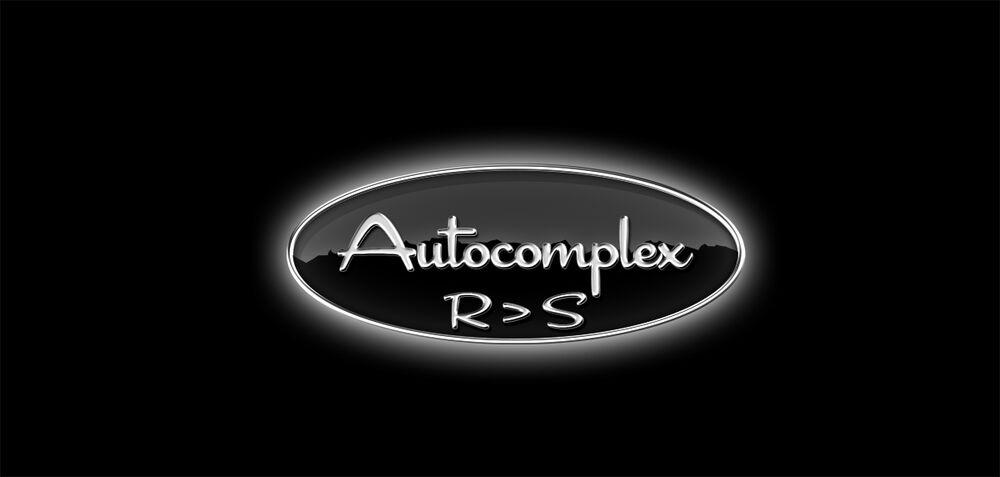 autocomplexrs ltd