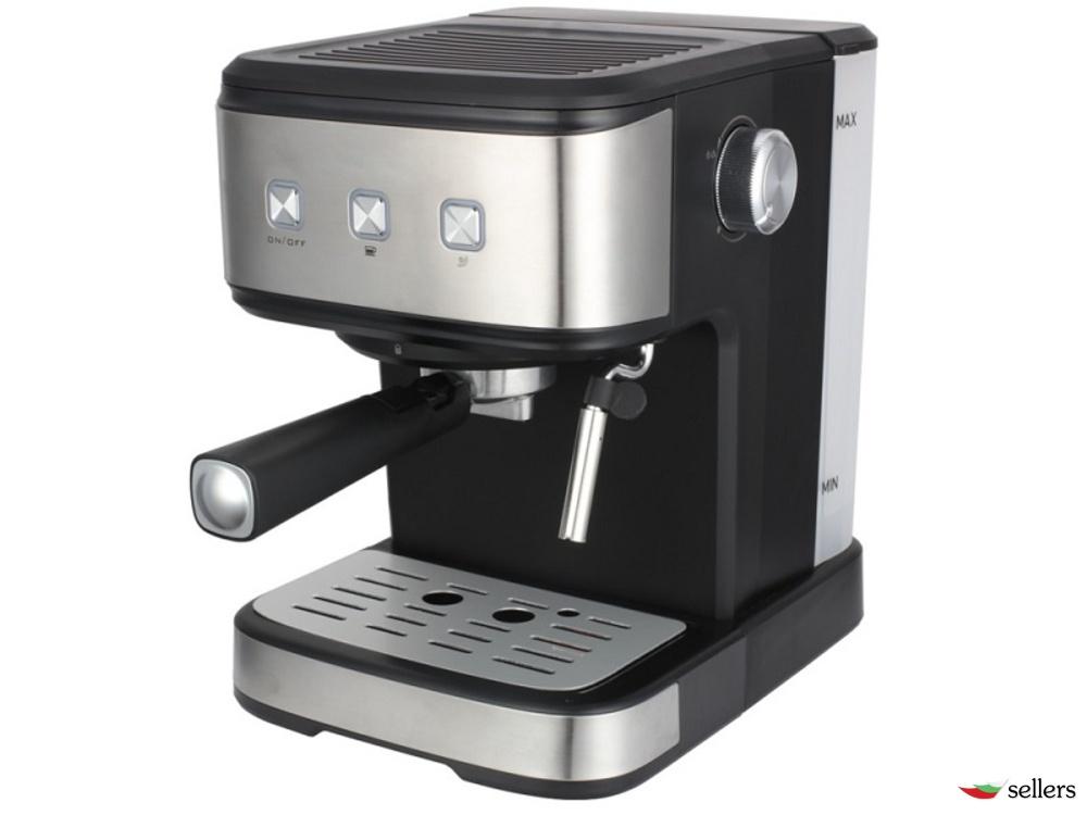 Кафемашина CEM-1523