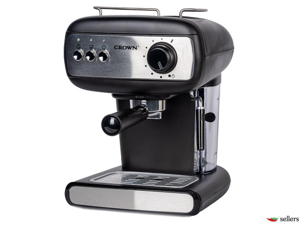 Кафемашина CEM-1525