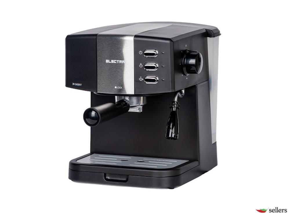 Кафемашина ECM-1313 Bella