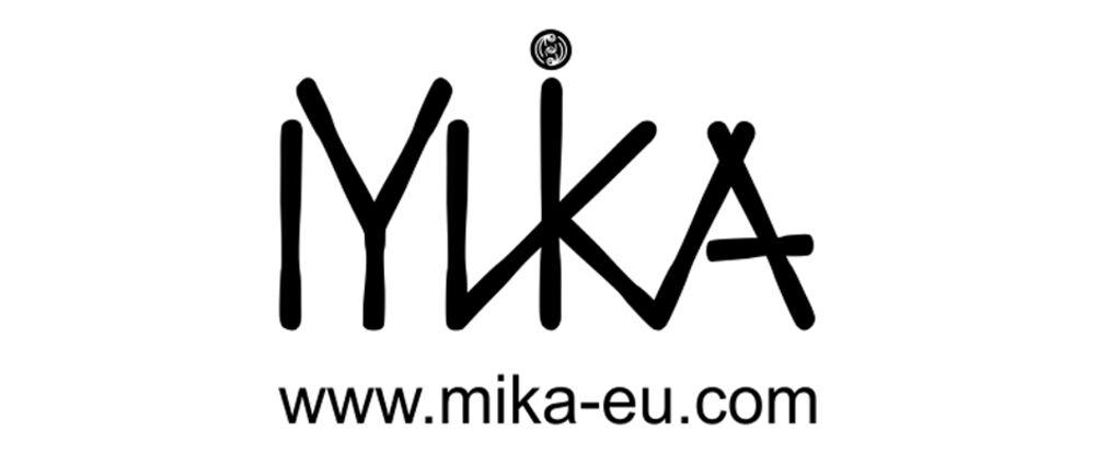 Мика стил ЕООД