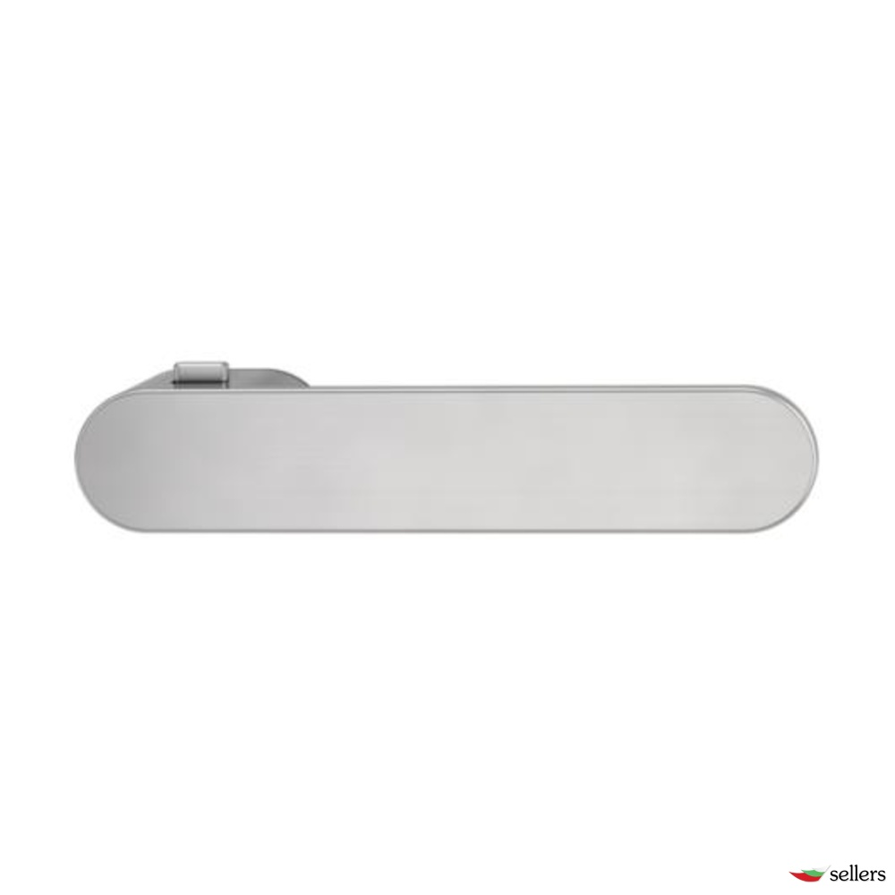 Дръжка за врата Avus One Smart2Lock