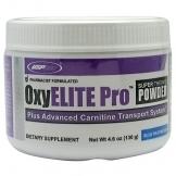 OxyElite Pro Powder (130 гр.)