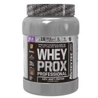 WHEY PROX PROFESSIONAL (900 гр.)