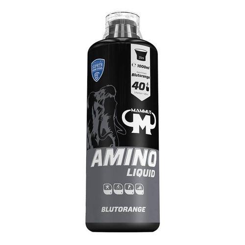 Amino Liquid (1000 мл.)