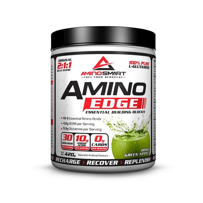 AMINO EDGE (420 гр.)