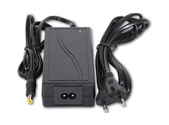 Адаптор за захранване на камери, 12Vdc/3А
