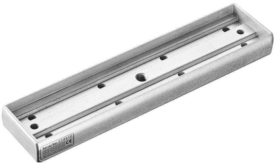 Монтажна основа за котва на магнит 500кг.