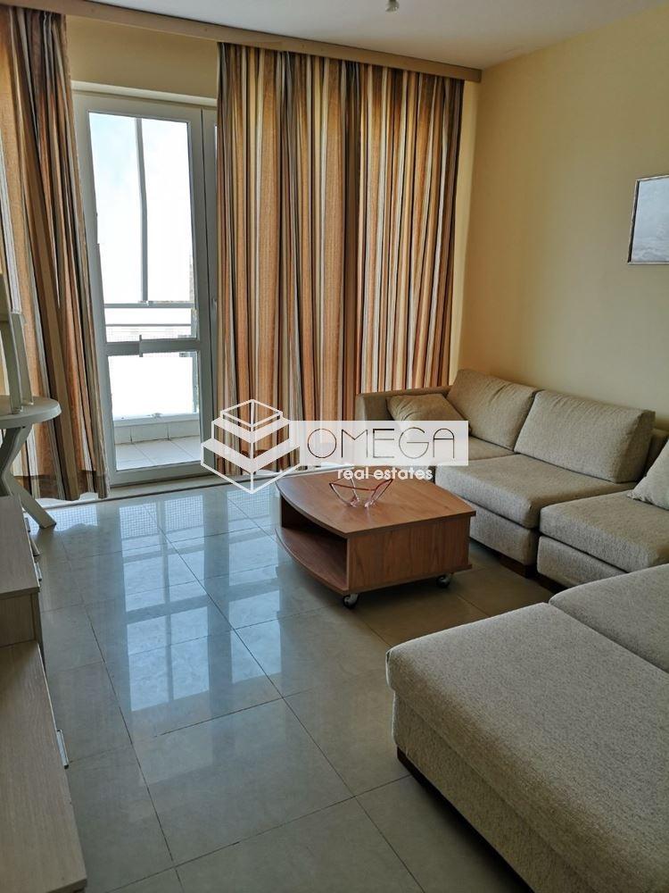 Хотел в Бургас, област, к.к.Слънчев бряг за 1260 000, Евро