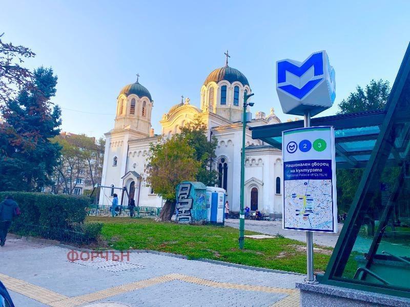 2-стаен в София, Център за 138 800, Евро