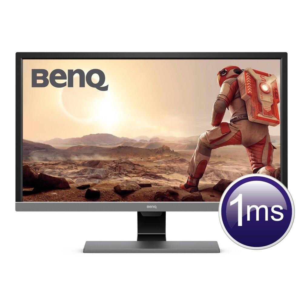 BenQ EL2870U, 27.9