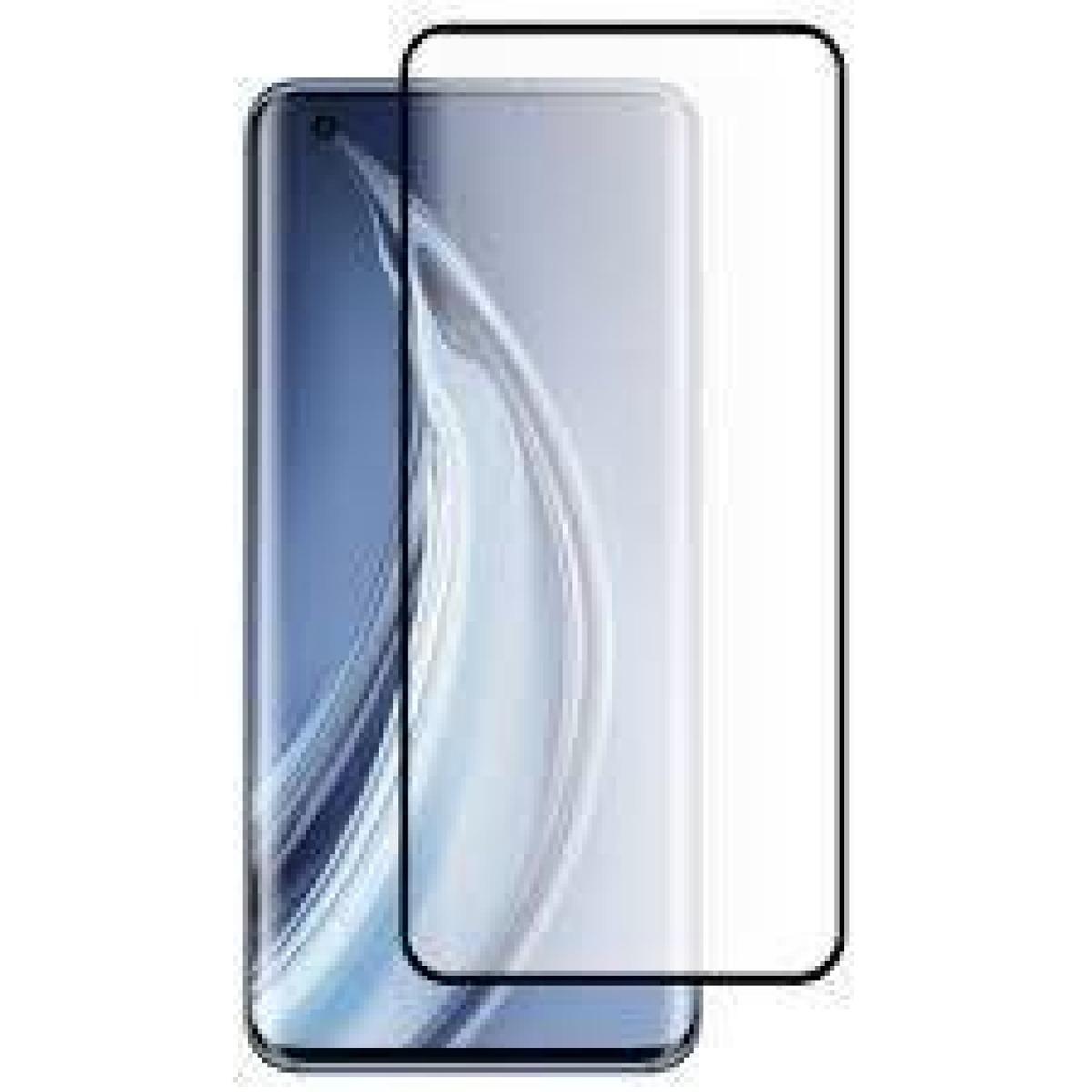 Стъклен протектор OEM за Xiaomi Mi 10|Mi 10 Pro 5D Безцветен