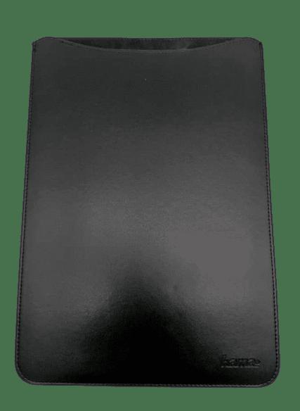 Калъф за таблет Hama, плик, черен 10
