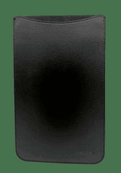 Калъф за таблет Hama, плик, черен 7