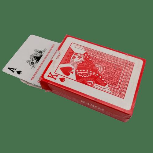 КАРТИ ПОКЕР М13-146