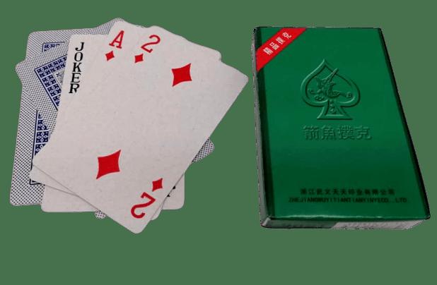 КАРТИ ЗЕЛЕНИ М13-145