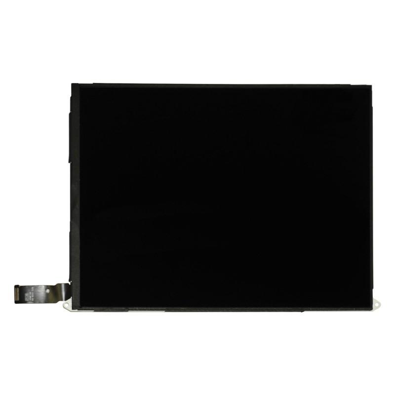 LCD Дисплей за iPad Mini