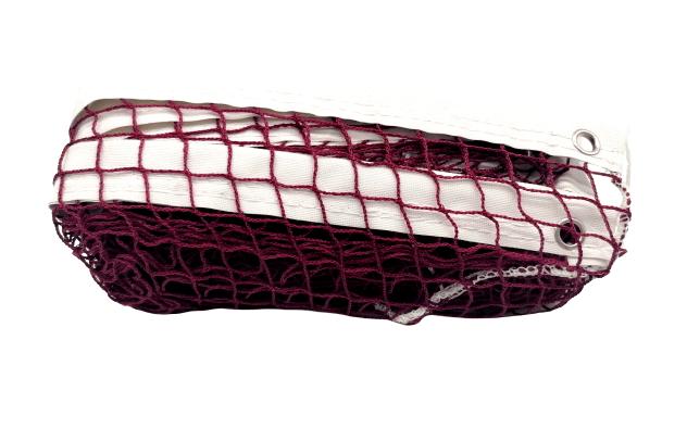 МРЕЖА ЗА БАДМИНТОН М13-184