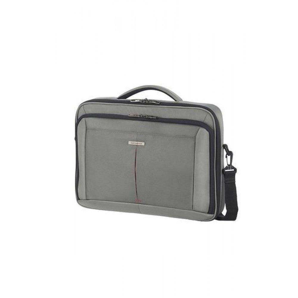 Samsonite GuardIT 2.0 Office Case 39.6cm/15.6inch Light grey