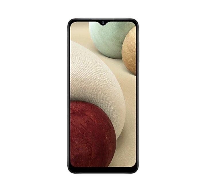 Samsung SM-A125 GALAXY A12 128GB, 6.5