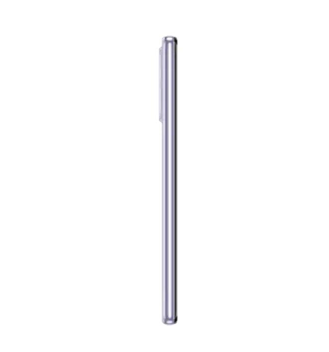 Samsung SM-A525 GALAXY A52 128 GB, Octa-Core (2x2.2 GHz, 6x1.8 GHz), 6 GB RAM, 6.5