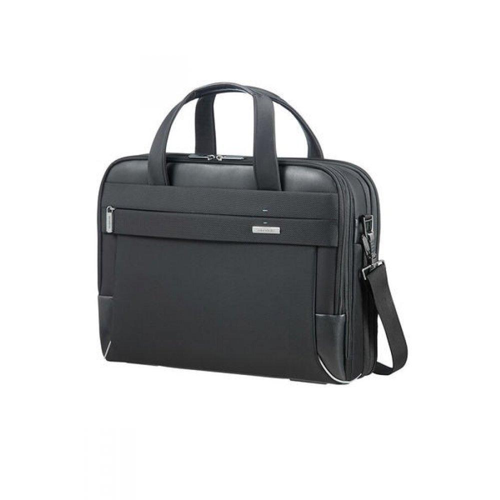 Spectrolite 2 Laptop Bag 39.6cm/15.6