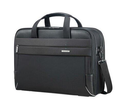 Spectrolite 2 Laptop Bag 43.9cm/17.3