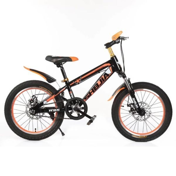 Велосипед 20 инча М18-325