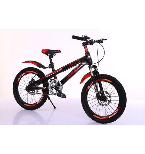 Велосипед със 7-скорости 20