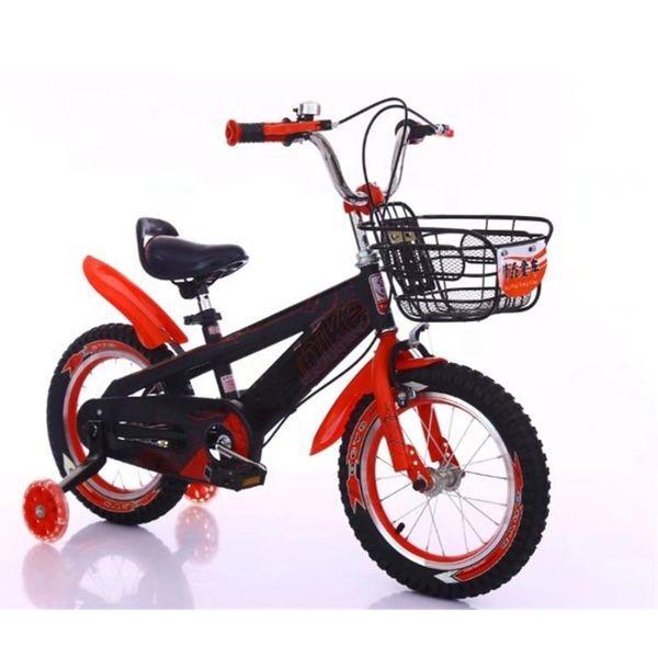 Велосипед Детски 12 инча М18-324