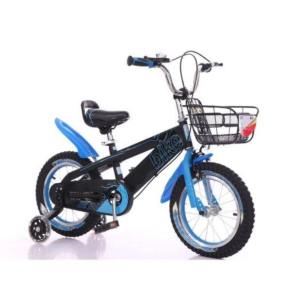 Велосипед Детски 16 инча М18-322