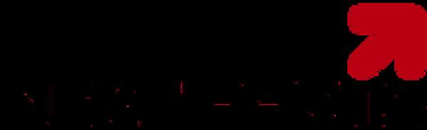M-TECH парктроник с дисплей черен